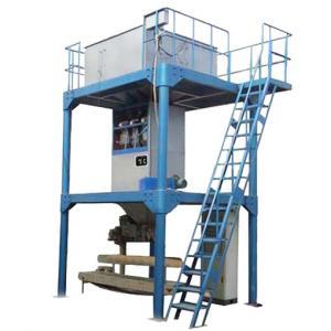 Máquina de mistura automática do adubo do BB, apropriada para o adubo, produto químico, forragem, mistura do cimento