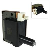 Buy cheap Ignition Coil 30510-PT2-006 30500-PAA-A01 30510-p73-a01 Acura & Honda product