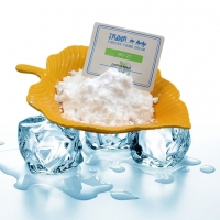 Buy cheap CAS 39711-79-0 Ws3 Cooling Agent White Crystals CAS 39711-79-0 product