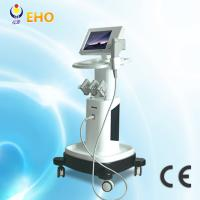 Buy cheap FU4.5-2S new product hifu slimming machine for home use product