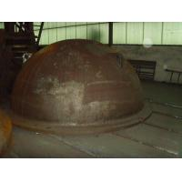 Buy cheap ZG270-500 Smelting Kettle Castings EB4021 product