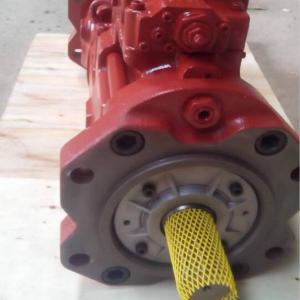 Buy cheap volvoo EC360のための元の川崎K3V180DTの油圧ピストン・ポンプ product