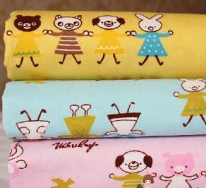Buy cheap 100% хлопок напечатало & почистило одеяло щеткой фланели product