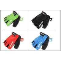 Buy cheap Bike Riding gloves Mountain bike half finger gloves product