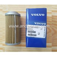 Buy cheap Good Quality Pilot Filter For VOLVO 1030-61460 product