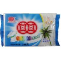 Buy cheap Ultra Clean & Bright Laundry Soap product