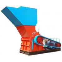 Buy cheap High reduction metal ore crusher hot in South Africa product