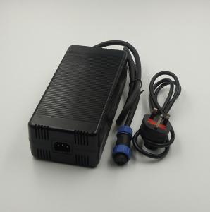 Buy cheap 3D printer 220v 24v power supply 400W PFC>0.96 product