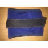 Quality Flexibility Compress Magic Hot Cold Gel Pack For Back & Neck Pain for sale
