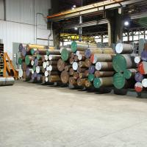 China T4 High Speed Tool Steel on sale