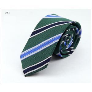 China силк галстук, фасонирует силк связь, связь подарка, связь жаккарда силк, wholesale