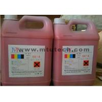 Buy cheap Tinta/materiais de consumo product