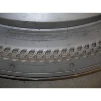 Buy cheap 27.5 x 1.95 Mould Of Electric Bicycle Tyre , Professional Multi-ring Tire Mold product