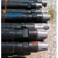 Buy cheap Drill Pipe IR/AC/Schramm Style T3 / TH60 / T4 / RD20 from wholesalers
