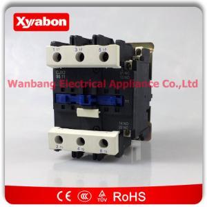 シュナイダーTELEMECANIQUE LC1-D9511接触器LC1D80 P7のコイル230 V 50/60のHZ 11のKW