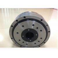 China Welding Robot Cycloidal Speed Reducer, Cyclo Planetary Gearbox Counter Rotating on sale