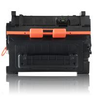 China For HP 81A CF281A Toner Cartridge Used For LaserJet MFP M630z 630F 630h Black on sale