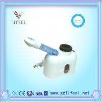 Buy cheap mini facial steamer home use beauty equipment for sale from wholesalers