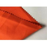 Buy cheap Workwear Cloth Protective Fabric Poly Cotton Antistatic Conductive Fabric product