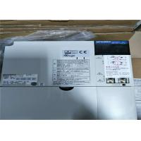 Buy cheap MITSUBISHI MR-J2S-700A 3 phase AC200VAC or single phase AC230V AC servo amplifier product