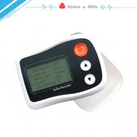 China New design ECG holter softwarte for 12 lead medical holter recorder wholesale