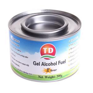 Buy cheap cuisson du carburant de gel product