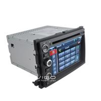 Quality Android 4.2.2 Car stereo for Ford DVD Sat Nav Explorer F-150 F-250 for sale