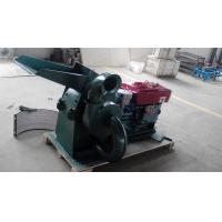 Buy cheap AZS420A15 Hammer Mill product