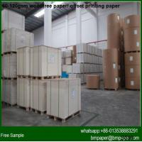 Buy cheap Coloree al tablero de papel compensado de Woodfree product