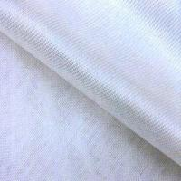 Buy cheap 240g Glass Fiber Fabric Cloth with 12 x 10 Density product