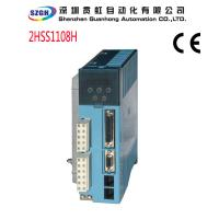 China High Precision Closed Loop Stepper Driver Working For Nema 34 / 42 Stepper Motor wholesale