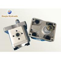 China A42XP4MS A33XP4MS Hydraulic Gear Pump For Fiat Tractor 72.94 82.94 80.66 on sale
