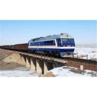 Buy cheap Rail cargo services shipping to Yekaterinburg product