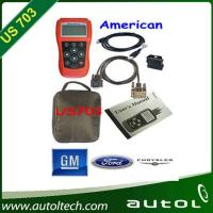 Buy cheap MaxiDiag US703 product