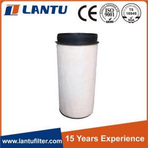 Buy cheap Filtro de ar AF26212 da boa qualidade da fábrica product