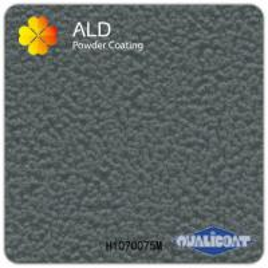 Buy cheap texture o revestimento do pó da textura da pintura do revestimento do pó do poliéster da cola Epoxy product