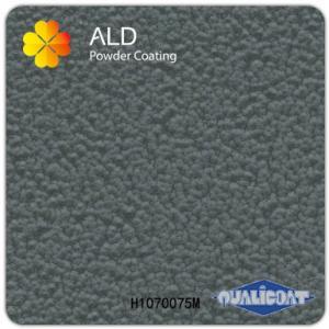 Buy cheap donnez au fournisseur une consistance rugueuse époxyde de la Chine de peinture de revêtement de poudre de polyester de structure product