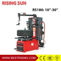 Buy cheap Car workshop used tire changer machine product