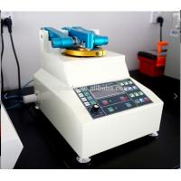 Buy cheap Low Noise Peel Adhesion Test Equipment For Plastic Materials product