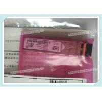 Buy cheap Cisco GLC-SX-MMD 1000BASE-SX SFP Transceiver Module from wholesalers