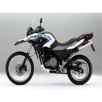 Buy cheap Bmw Water Cooled Motocross Motorcycle 250cc With Four Stroke Engine product