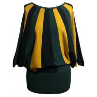 Yellow Sweaters Women's Clothing Sale & Clearance 2019 ...