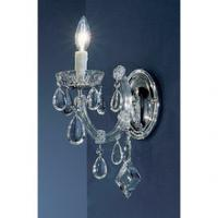 Buy cheap Large elegant crystal ball chandelier product