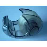 Quality tape dispenser as good gift in yiwu for sale