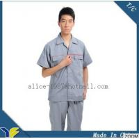 Buy cheap workwear/overalls product