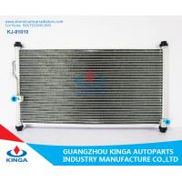 Buy cheap CR-V'95/ACURA INTEGRA'-97 Auto AC Condenser OEM 80110-S10-003 For HONDA product