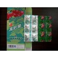 Buy cheap super Slim Pomegranate slimming capsules product