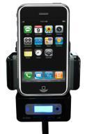 China All kit for iphone 4g on sale