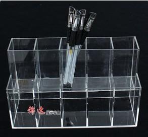 Buy cheap Max vapor MG display shelf wholesale bottle display shelf ,alibaba in spain product