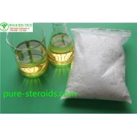 Quality Powerful Steroid Pure 99%+ Testosterone Enanthate Steroids powder for bulking muscle for sale